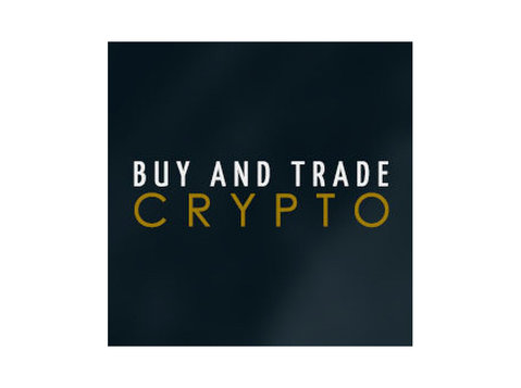 Keyplus Group Ltd - Financial consultants