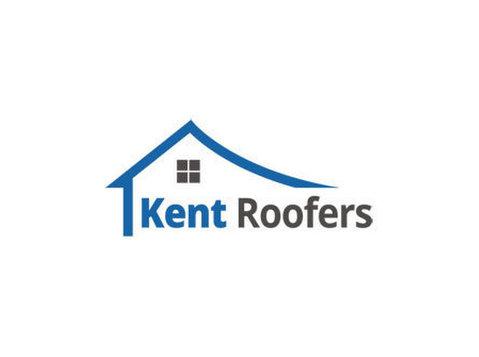Kent Roofers - Roofers & Roofing Contractors