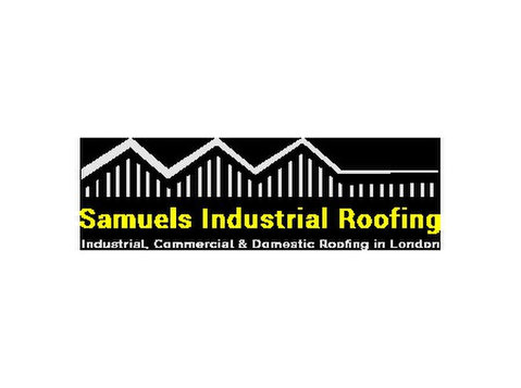 Samuels Industrial Roofing - Roofers & Roofing Contractors