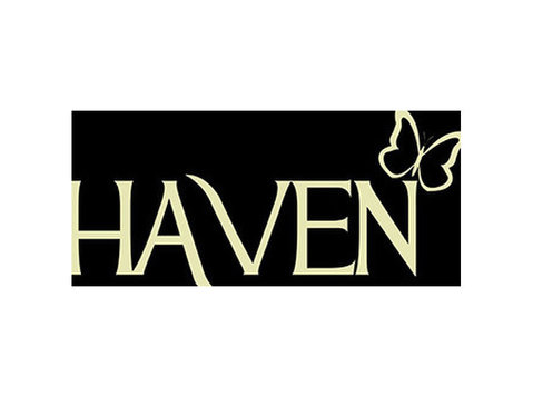 Haven Beauty - Beauty Treatments