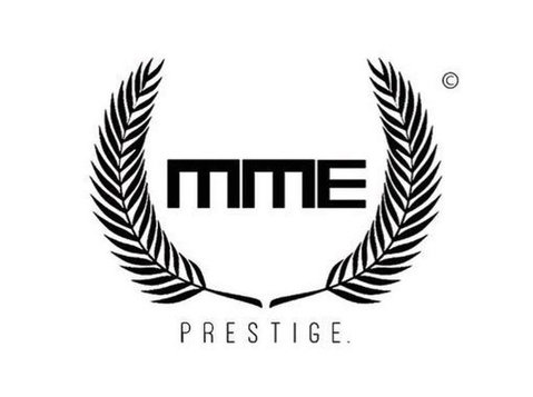 MME Prestige-wedding Car Hire - Car Transportation