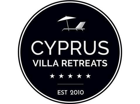 Cyprus Villa Retreats - Travel sites