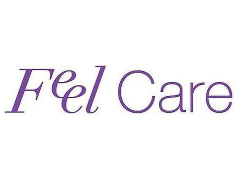 Feel Care - Alternative Healthcare