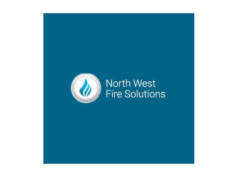 North West Fire Solutions - Consultancy