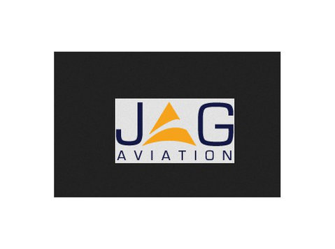 Jag Aviation Ltd - Flights, Airlines & Airports