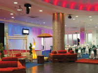 Premier Banqueting London Ltd (2) - Conference & Event Organisers