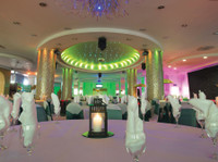 Premier Banqueting London Ltd (3) - Conference & Event Organisers