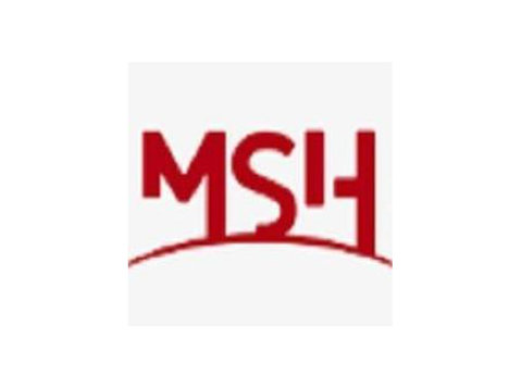 Market Street House - Financial consultants