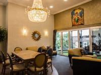 sai ram villa care home (2) - Alternative Healthcare
