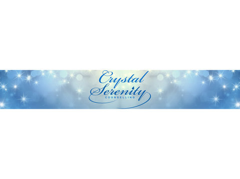 Crystal Serenity Counselling - Psychologists & Psychotherapy