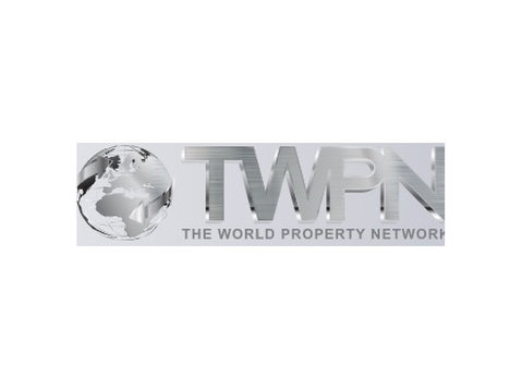 The World Property Network - Property Management