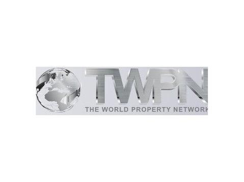 The World Property Network - Διαχείριση Ακινήτων