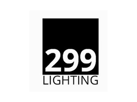 299 Lighting - Electrical Goods & Appliances