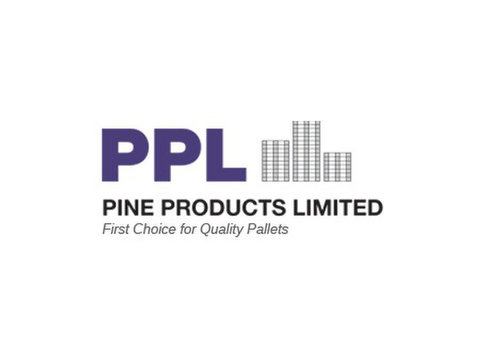 Pine Products - Import/Export