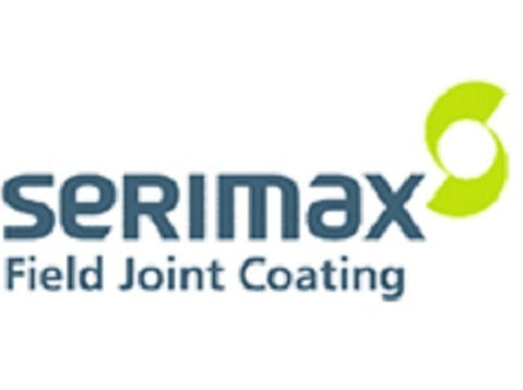 Serimax Field Joint Coating - Business & Networking