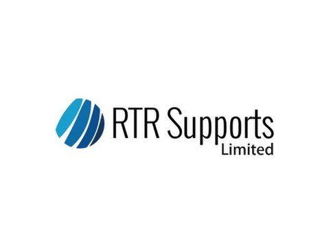 Rtrsupports Limited - Company formation