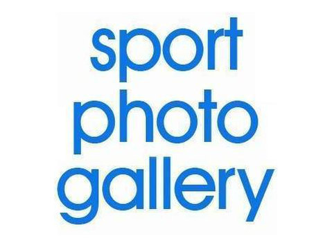 Greg M, Sport Photo Gallery Ltd - Games & Sports