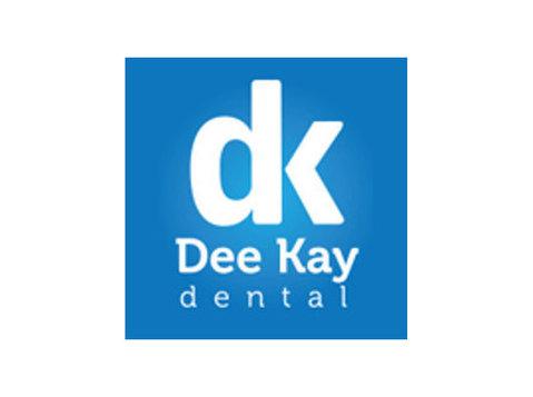 Dee Kay Dental - Dentists