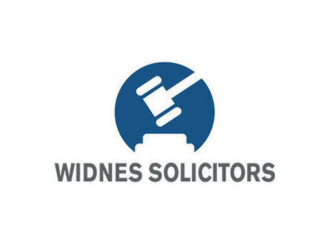 Widnes Solicitors - Lawyers and Law Firms