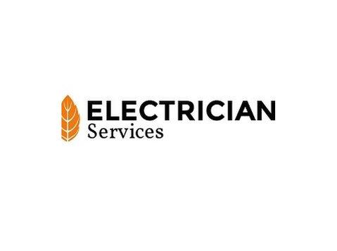 Electrician Bristol - Electricians