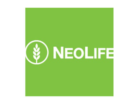 Aarti Raicha Neolife Shop - Alternative Healthcare