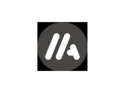 AtomicMedia - Advertising Agencies