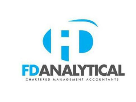 Fd Analytical - Business Accountants