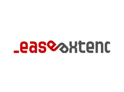 Lease Extend - Business & Networking