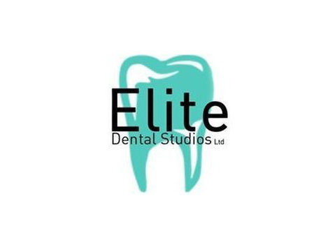 Elite Dental Studios Ltd - Dentists