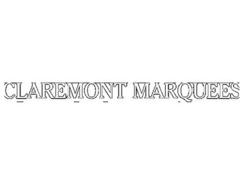 Claremont Marquees - Conference & Event Organisers