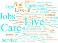 liveincarejobs.org (2) - Job portals