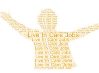 liveincarejobs.org (4) - Job portals