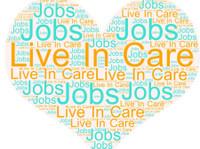 liveincarejobs.org (5) - Job portals