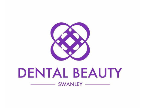 Dental Beauty Swanley - Dentists
