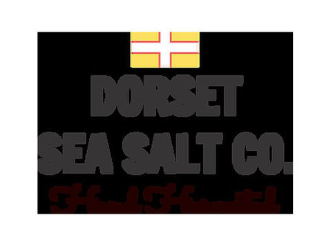 Dorset Sea Salt Co. - Food & Drink