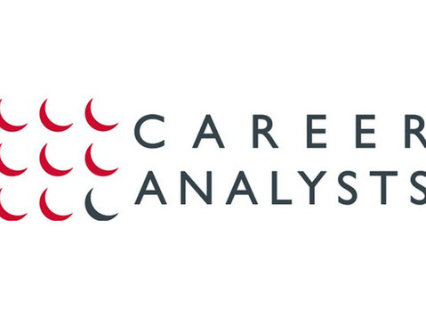 Career Analysts - Coaching & Training