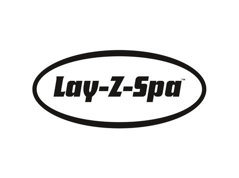 Lay-Z-Spa - Swimming Pool & Spa Services