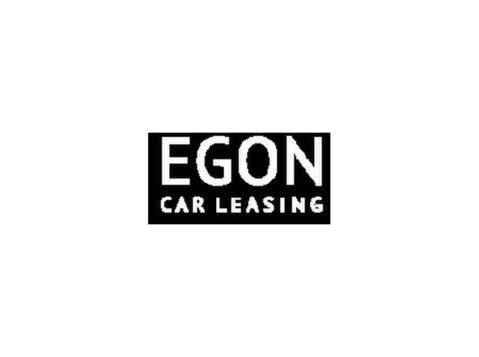 Egon Ltd. - Car Dealers (New & Used)
