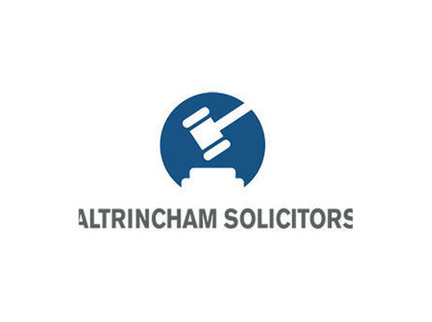 Altrincham Solicitors - Lawyers and Law Firms