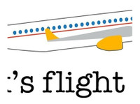 Jack's Flight Club (1) - Flights, Airlines & Airports