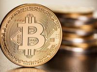 Coin Bullion (2) - Currency Exchange