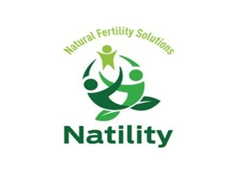 Natility - Doctors