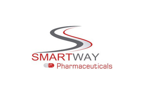 Smartway Pharmaceuticals Ltd - Pharmacies & Medical supplies