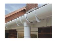 Mclaren Roofline (1) - Roofers & Roofing Contractors