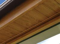Mclaren Roofline (2) - Roofers & Roofing Contractors
