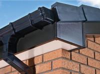 Mclaren Roofline (3) - Roofers & Roofing Contractors