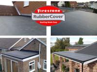 Mclaren Roofline (4) - Roofers & Roofing Contractors