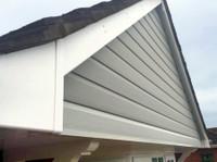 Mclaren Roofline (5) - Roofers & Roofing Contractors
