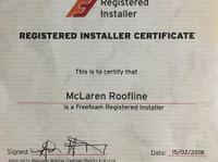 Mclaren Roofline (6) - Roofers & Roofing Contractors