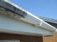 Mclaren Roofline (7) - Roofers & Roofing Contractors